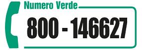 numero-verde800146627